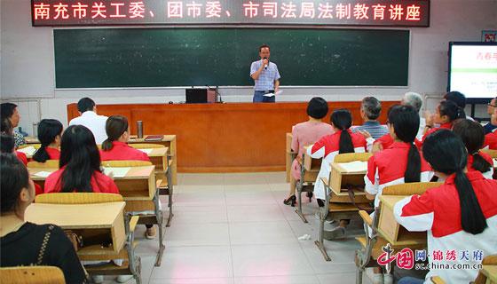 http://www.ncchanghong.com/shishangchaoliu/12310.html