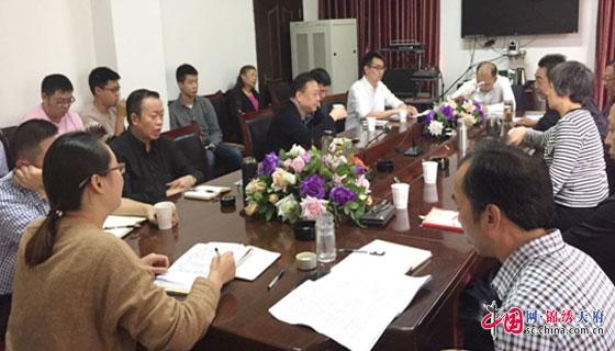 http://www.ncchanghong.com/nanchongfangchan/16356.html