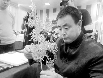 四川非遗走进蒙古国川剧演员连变8张脸惊呆观众