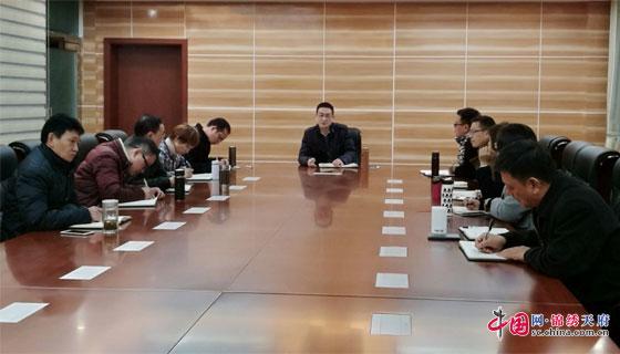 http://www.ncchanghong.com/qichexiaofei/15369.html