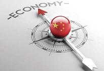 全球经济增长1/3靠它拉动:中国经济对世界贡献了啥?