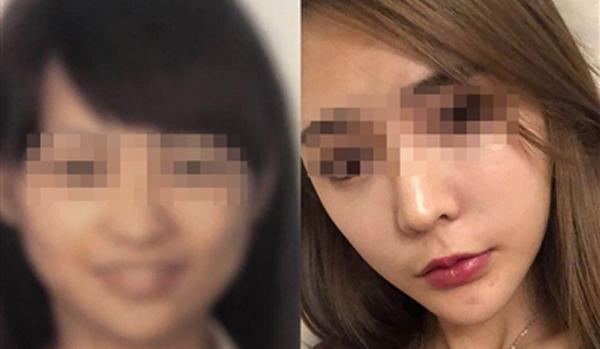 容貌与身份证照片差别太大女子过安检被拒错过飞机