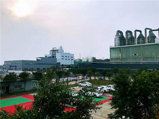 http://www.msbmw.net/caijingfenxi/19211.html
