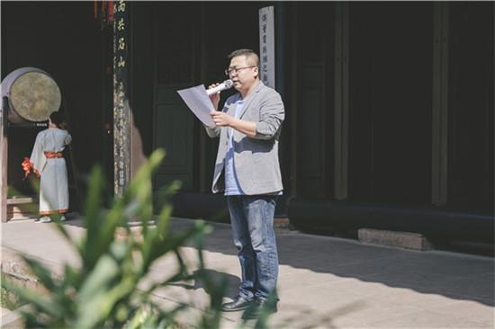 http://www.1207570.com/meishanfangchan/9857.html