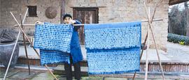 四川1号文件:加强乡村文化建设与乡村旅游在乡村振兴中的作用