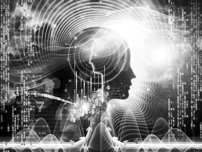 技术,如何重塑行业与社会?