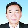 德阳市长:赵辉