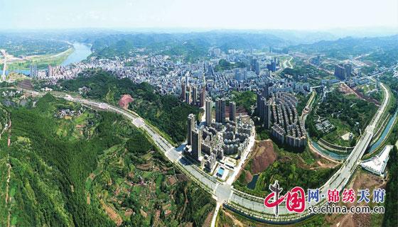 http://www.ncchanghong.com/kejizhishi/15107.html