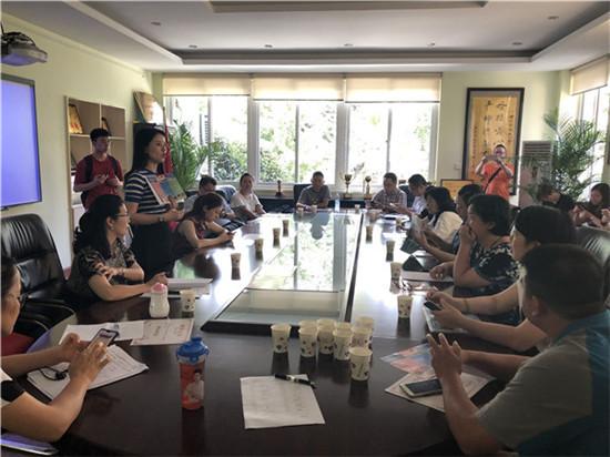 棕北家长期末小学委员工作总结:爱,让未来福田丽深圳中小学图片