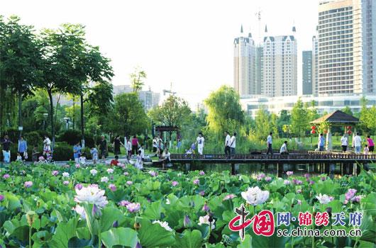 http://www.ncchanghong.com/kejizhishi/26713.html