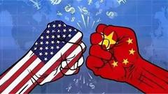 中美贸易战:中国带着信心与定力应战