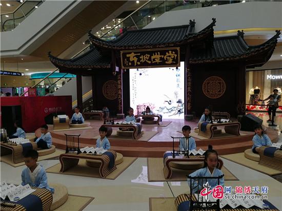 http://www.wqycww.icu/meishanfangchan/16563.html
