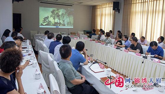 http://htep11.cn/nanchongfangchan/23545.html