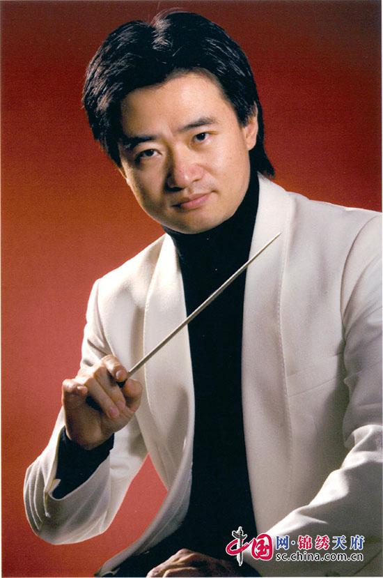 四川,上海音乐学院举办大师班,被聘为中央音乐学院,广州星海音乐学院