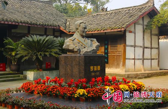http://www.ncchanghong.com/nanchongjingji/9947.html