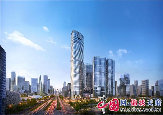 成都高新区发布高质量现代化产业体系建设改革攻坚计划