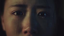 【生活,这40年】第五集:新生