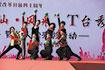 神仙树社区举办神仙风采T台秀暨好人榜表彰活动