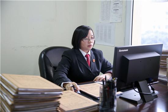 眉山市长:罗佳明
