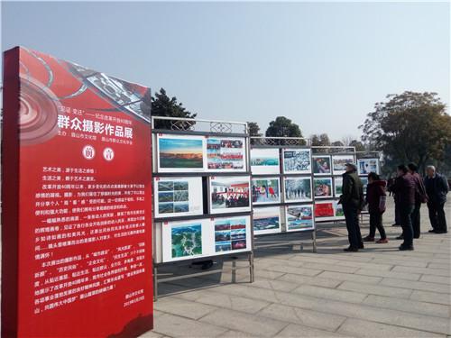 http://www.smfbno.icu/meishanfangchan/21435.html