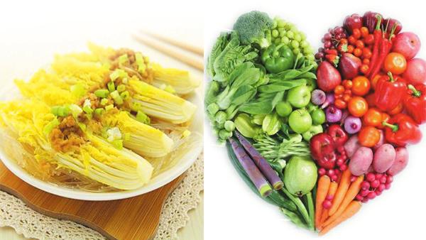 世界无肉日 川菜名师教你做素食