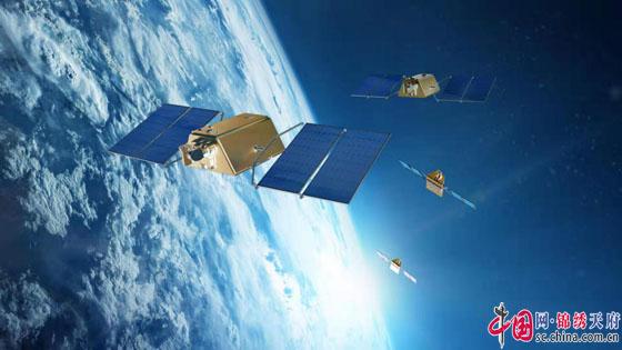 卫星物联网应用前景广阔 九天微星卡位行业落地
