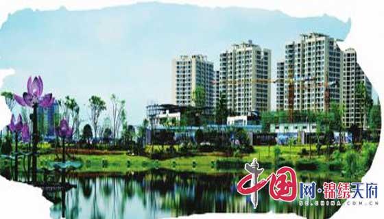 http://www.ncchanghong.com/shishangchaoliu/17137.html