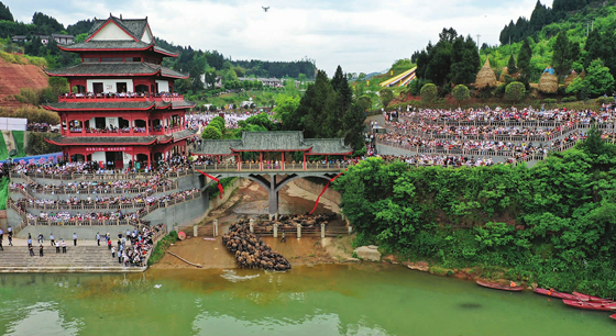 http://www.ncchanghong.com/wenhuayichan/6993.html