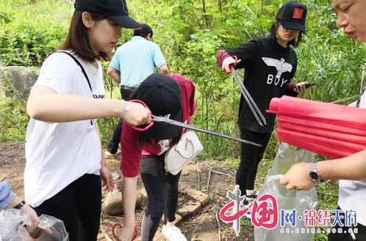http://www.ncchanghong.com/nanchongfangchan/6885.html