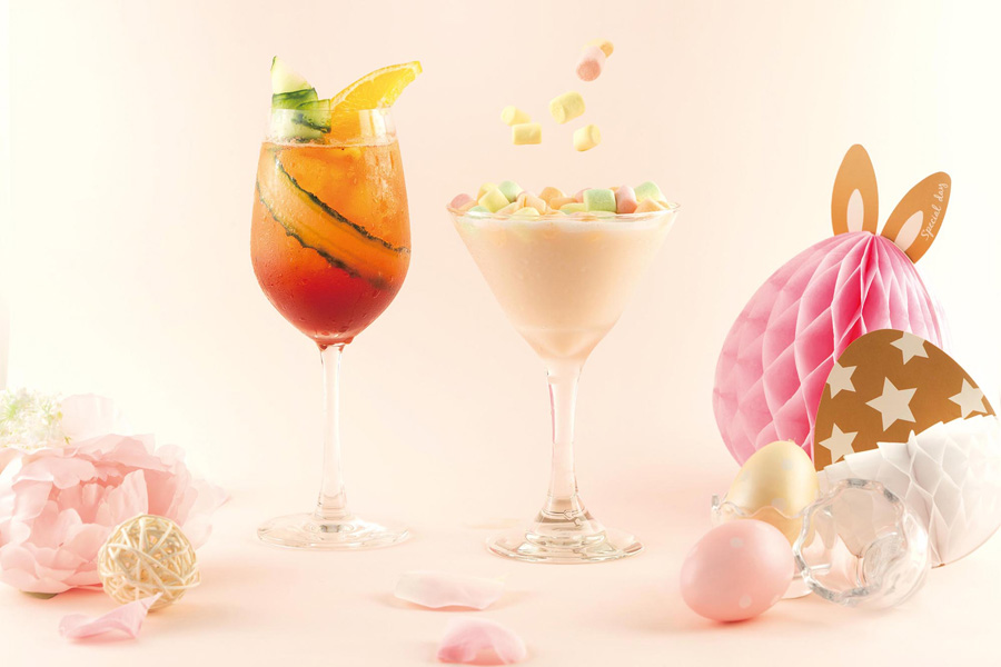 纯天然果汁也有害?喝果汁早逝风险比含糖饮料