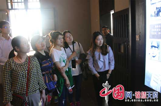 http://www.ncchanghong.com/nanchonglvyou/6955.html