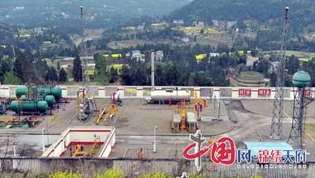 川中油气矿龙岗作业区多举措做好夏季行车安全管理