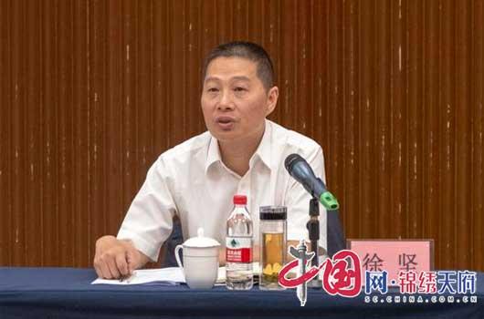 http://www.ncchanghong.com/nanchongjingji/6971.html
