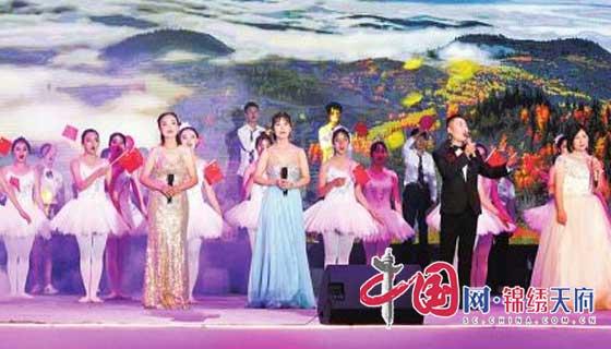http://www.ncchanghong.com/wenhuayichan/7826.html
