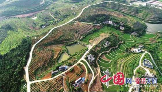 http://www.ncchanghong.com/kejizhishi/7803.html