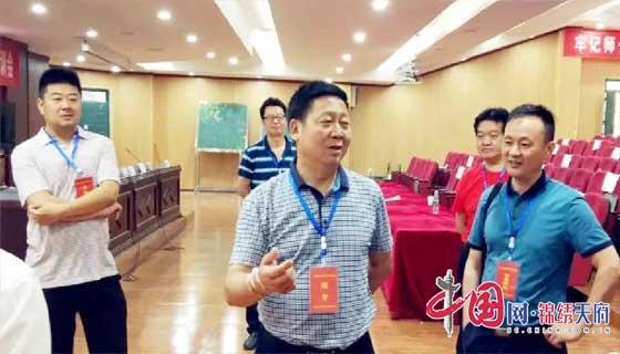 http://www.ncchanghong.com/nanchonglvyou/7750.html