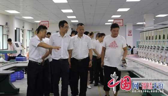 http://www.ncchanghong.com/youxiyule/7775.html