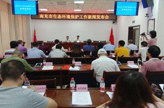 http://www.djrtfa.tw/shuinuandiangong/359311.html