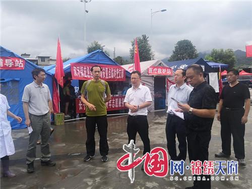 http://www.chnbk.com/qichexiaofei/4789.html