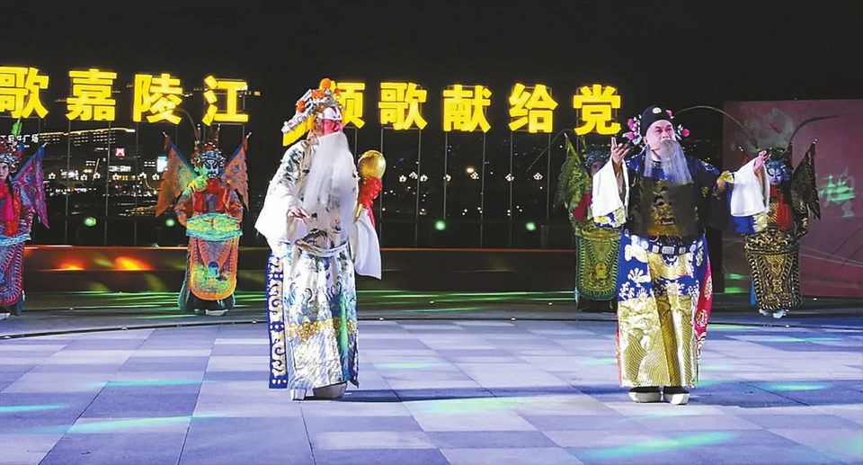 http://www.ncchanghong.com/wenhuayichan/10219.html