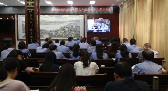 http://www.ncchanghong.com/nanchongfangchan/10009.html