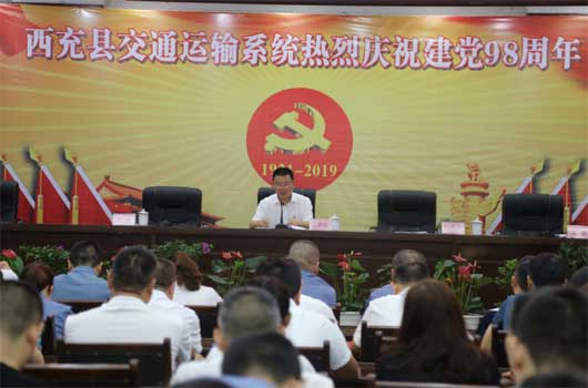 http://www.ncchanghong.com/qichexiaofei/9914.html