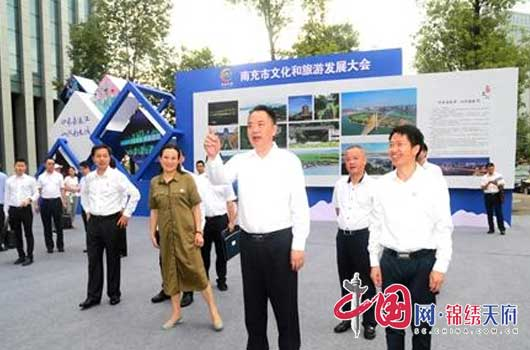 http://www.ncchanghong.com/qichexiaofei/15550.html