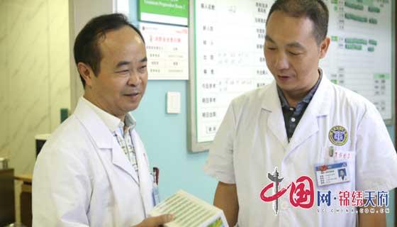 http://www.ncchanghong.com/nanchongfangchan/11932.html