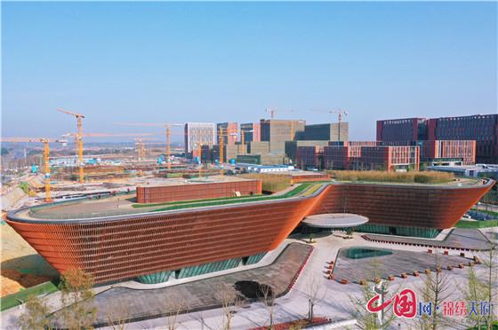 2019年中国药物化学学术会议首次在川召开