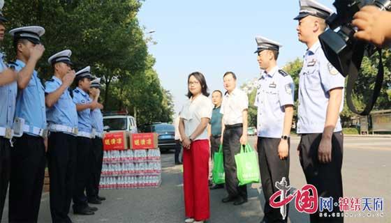 http://www.ncchanghong.com/nanchongxinwen/15530.html