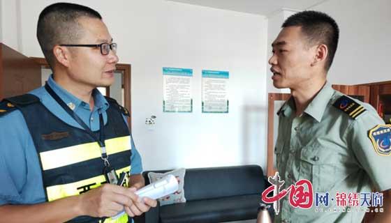 http://www.ncchanghong.com/tiyuhuodong/12277.html