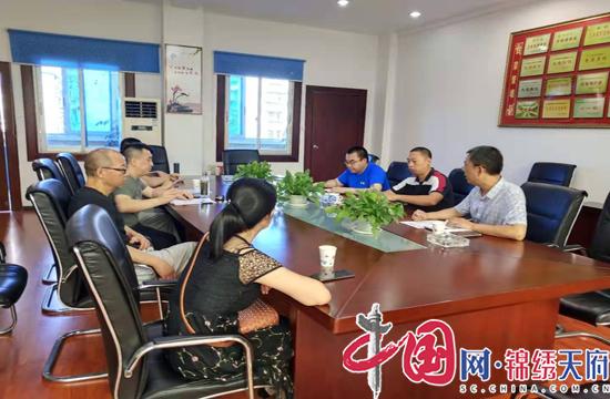 射洪县将迎来第一条实行定制服务的农客班线