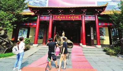 http://www.ncchanghong.com/qichexiaofei/16825.html