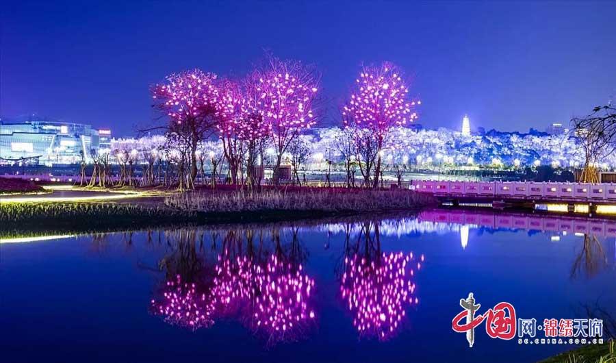 http://www.ncchanghong.com/qichexiaofei/13723.html